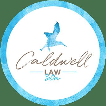 Caldwell Law 30a