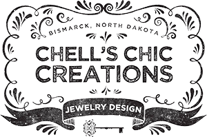 Chell's Chic Creations